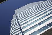 Immobilie verkaufen Bonn, Immobilie vermieten Bonn, Unternehmen Immobilienbranche