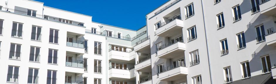 Immodienstleister, Hausverwaltungen Immobilie Bonn, Immobilienverwaltung Bonn
