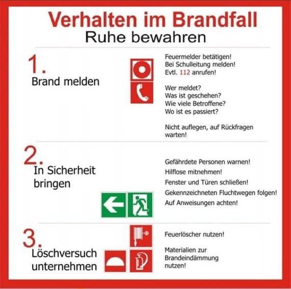 immodienstleister Impressum, Immobilienverwaltung Bonn Registereintrag,  Ahmed Aaidane