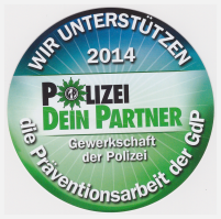Berufsbild Hausverwalter, Immobilienbranche Beratung, Hausverwaltung Bonn